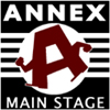 Main Stage - One Horse Town - Now with Streaming!