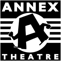 Buy a seat and support Annex
