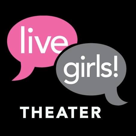 LIVE GIRLS! PRESENTS QUICKIES VOLUME 17