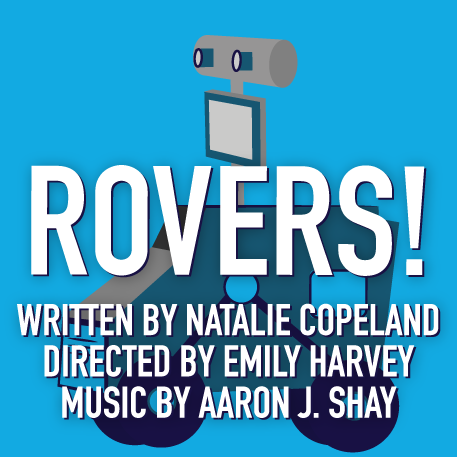 Rovers!