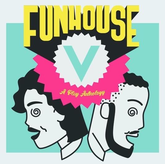 Funhouse V